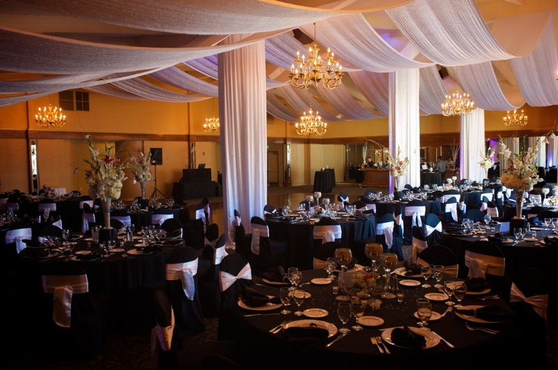 Arden Hills Resort Club And Spa Engagednowwhat Com