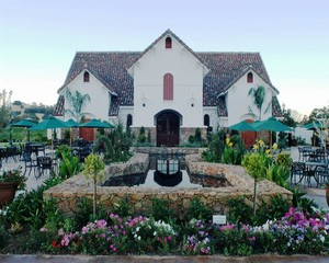 Bella Piazza Winery