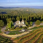 RomeValleyVineyards6