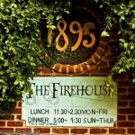 TheFirehouse13