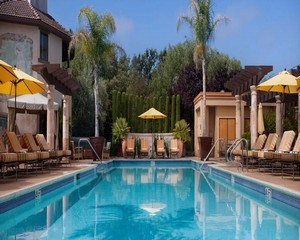 Villagio Inn and Spa Yountville