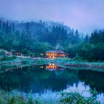 calistoga_ranch10