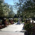 calistoga_ranch12