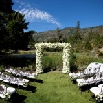 calistoga_ranch13
