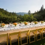 calistoga_ranch2