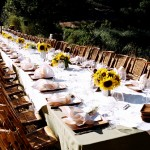 calistoga_ranch7