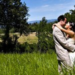madrona-manor-wedding_20