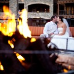 Lake tahoe wedding photography