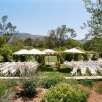 OjaiValleyInn&Spa14