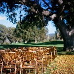 OjaiValleyInn&Spa3