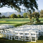 OjaiValleyInn&Spa5
