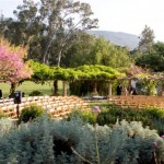 OjaiValleyInn&Spa6