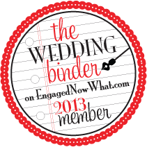 Northern CA Wedding Planners