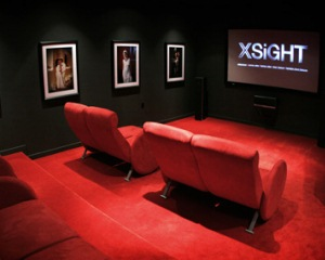 XSiGHT Photography & Video
