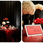 Balck_and_Red_wedding
