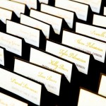 Black_and_Yellow-Placecards