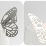 Butterfly_Placecards