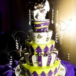 Disney_Wedding_cake