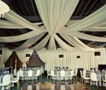 Draping_For-Weddings