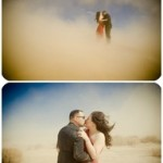 Dust_Engagament_shoot