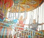 Ferris_wheel_engagement