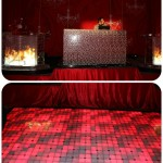 Fire_and_Ice_Theme_wedding
