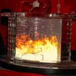 Fire_and_Ice_sculpture