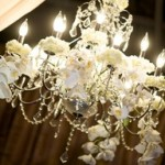 Floral_Centerpiece_wedding