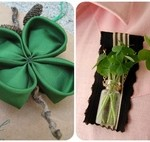 Four_LEaf_Clover_Wedding