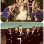 Funny_Wedding-Pictures
