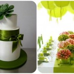 Green_Wedding-Decor