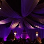 Hanging-Chandelier_Centerpieces