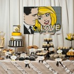 Love_is_all_you_need_wedding_Desserts