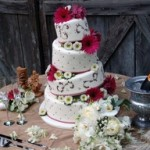 Mad-Hatter-Wedding-Cake