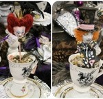 Mad_Hatter-Table_settings