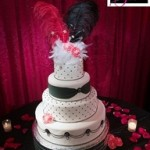 Moulin_rouge_wedding_Cake