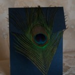 Peacock_feather_wedding-invitations