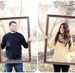 Pictures_Frame_engagement