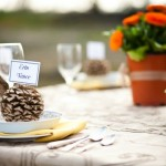 Pinecone_placeCard_Wedding