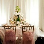Pink_Flower_Chair_Covers