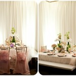 Pink_and_Brown_Wedding_colors