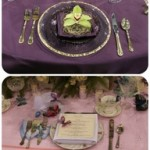 Place_Settings_For_WEddings