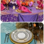 Pretty_Table_settings