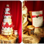 Red_Wedding_Decor