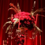 Red_and_Gold_Centerpiece