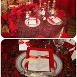 Red_and_Gold_Wedding_Decor