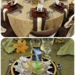 Rustic_Place_Settings
