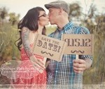 Save-the_date_pics