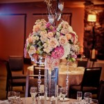 Soft_romantic-Centerpieces