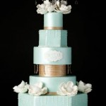 Sweet_Cakes_by_Rebecca_Carmen_Salazar_Photography